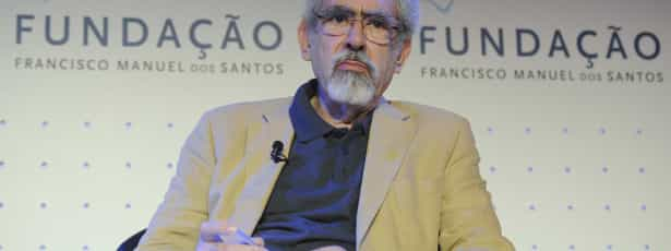 A tropa fandanga que António Barreto quer ver na prisão