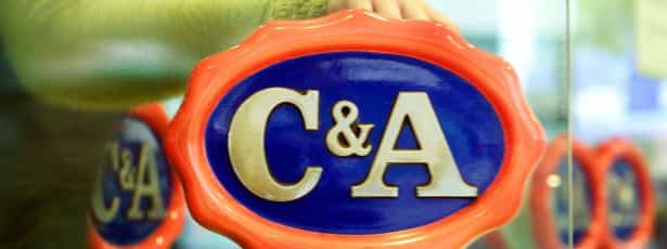 C&A retira casacos de bebé por risco de asfixia
