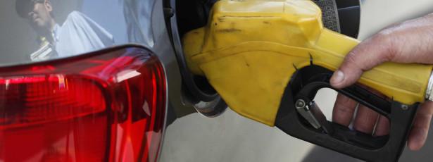 Ministro diz que poupança com combustíveis simples é positiva