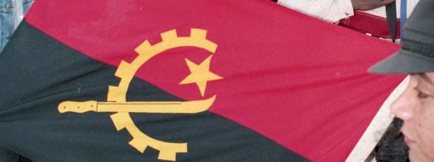 Bancos angolanos com menos 14% de divisas em março