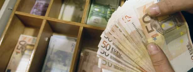 Banque Privée Espírito Santo oferece 2% do valor dos títulos da ESI