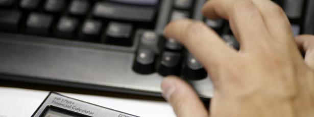 IRS de casal poderá ser entregue em separado