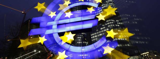 BCE vai iniciar compra de ativos na próxima semana