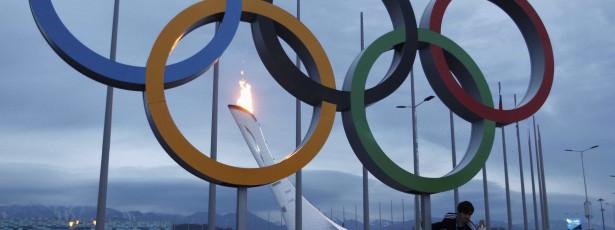 Suécia desiste de Olímpicos de 2022 porque não tem dinheiro
