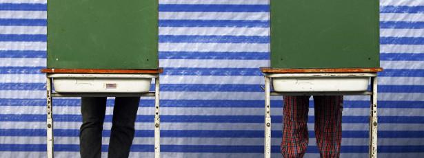 Norte-americanos pedem eleições democráticas na Tailândia