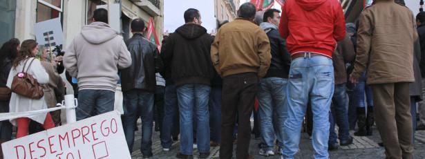 Mais de 39 milhões de jovens sem emprego e fora da escola em 2013