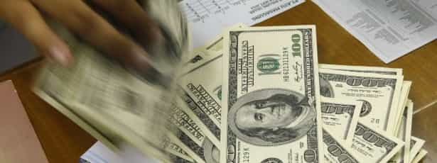 Banco Mundial contribui 180 milhões para OE moçambicano