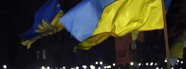 Ucrânia, Rússia e UE chegam a acordo para a venda de gás a Kiev