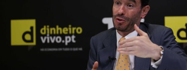 Portugal é parceiro ideal para África e América Latina