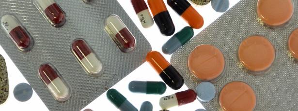 Apreendidos 113 milhões de medicamentos falsificados em 14 países africanos