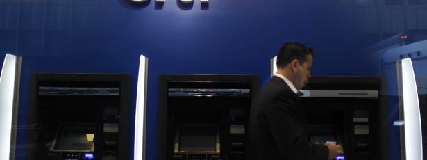 Citigroup já detém mais de 2% da PT SGPS