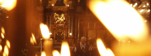 Síria: Bispo acusa Turquia de impedir cristãos de sair