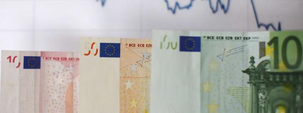 Remessas dos trabalhadores estrangeiros em Portugal caem 13%