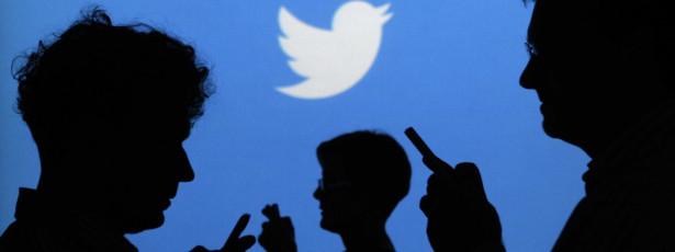 Twitter perdeu 7,15 mil milhões devido a um tweet