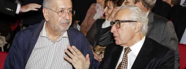 Jaime Gama nomeado 'chairman' do BES Açores