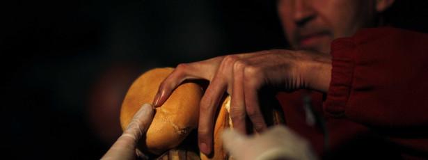 CPLP inicia ciclo de exposições para financiar erradicação da fome