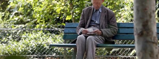 Engendra-se modelo que faz variar valor das pensões todos os anos