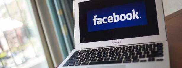 Sete razões para acabar com a conta do Facebook