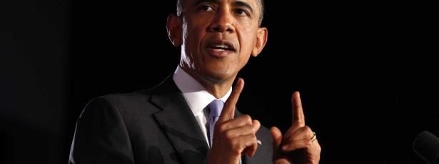 Obama poderá vir a ser processado pelos republicanos