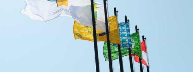 Mota-Engil segue na frente para a privatização da EGF