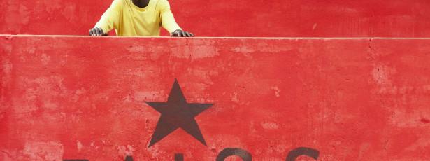 Estabilidade pode tirar Guiné-Bissau da miséria