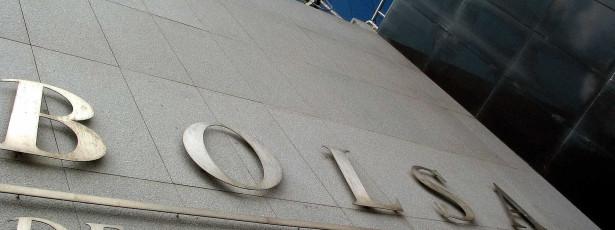 PSI20 segue a subir com ações da Mota Engil a puxar pelos ganhos