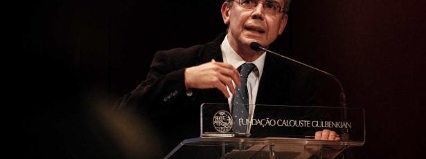 Portugal vive o tempo de uma política de legítima defesa