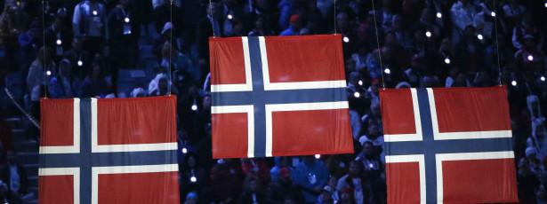 Noruega quer colaborar com Portugal no desenvolvimento da 'economia azul'