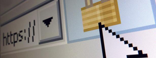 Publicadas hoje novas regras para pagamentos na internet