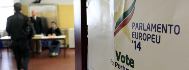 PS vence nove distritos e Açores, Aliança Portugal sete e Madeira