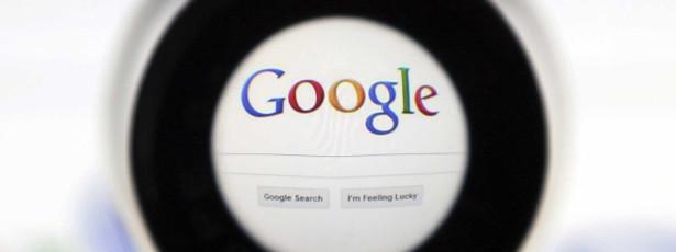 Foto: Google quer mais satélites para ampliar acesso à internet O objetivo da empresa é o de conseguir ampliar a cobertura da internet para que esta alcance mesmo os locais mais remotos do planeta. http://go.pwm.pt/1l2oS5n