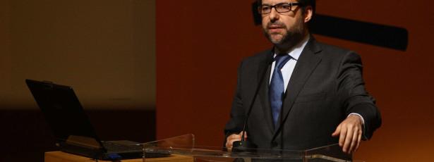 Conturbações no Syriza não justificam invenção de histórias
