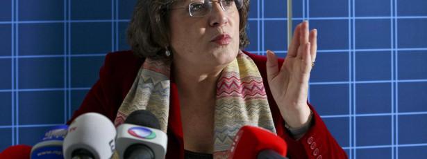Crise criou condições de recrutamento para ISIS, diz Gomes