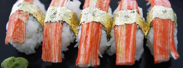 Todos os meses, um milhão procura restaurantes na Zomato