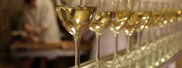Festa do Vinho Madeira/2014 gera ocupação hoteleira de 87%