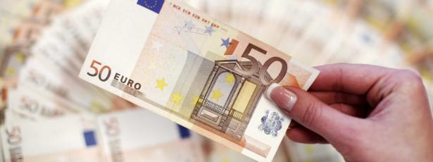 โปรตุเกสเตรียมการออกตราสารหนี้ถึง 15 ปี