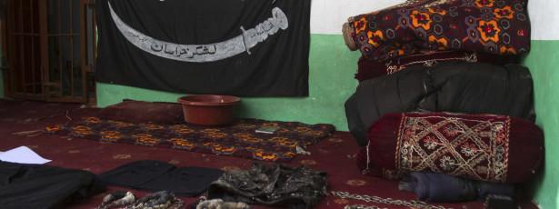 Jihadistas anunciam conversão ao Islão de dezenas de yazidis