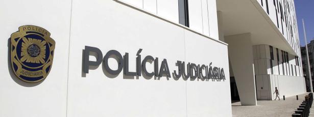 Buscas à diocese do Porto envolvem alegada burla tributária