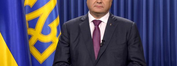 ยูเครนกล่าวว่าโดยการให้ไม่ได้พูดหลังจากรุ่นซึ่งไม่สอดคล้องกันของเครมลิน