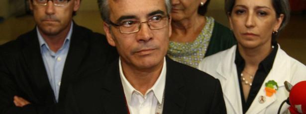 Presidente do São João quer eliminar Hepatite C em Portugal