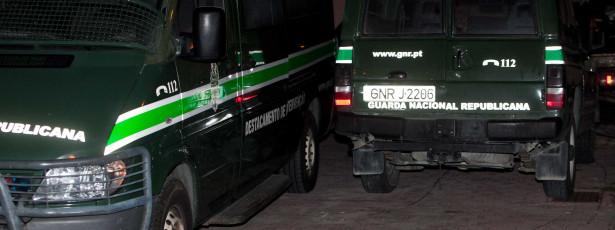 Freixo de Espada à Cinta recupera posto da Guarda Fiscal para GNR