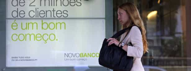 Santander aguarda resultados da auditoria para analisar compra