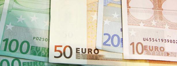 Portugal e Omã assinaram convenção contra a dupla tributação