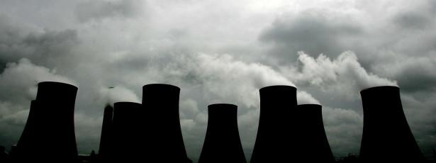 Maior fundo soberano do mundo abandona investimentos em empresas do carbono