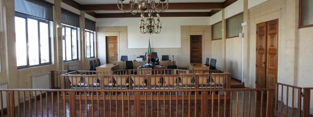 Citius provocou situação gravíssima nos tribunais