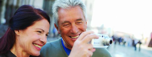 Sabia que uma prótese parcial pode afetar os dentes naturais?