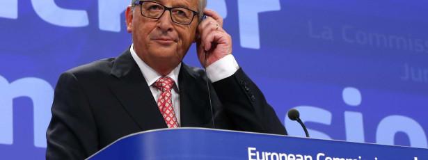 Comissão Europeia pede mais reformas estruturais a Portugal