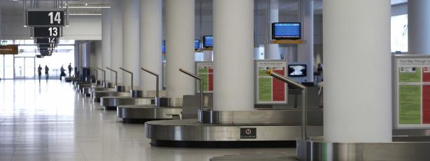 Não vale a pena acelerar aeroporto de Beja sem procura