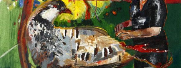 Graça Morais quer entrada gratuita para jovens no Centro de Arte