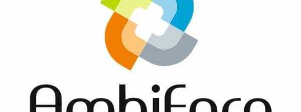 Aprovada fusão das empresas municipais AmbiFaro e Mercado Municipal